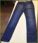 JEANS...