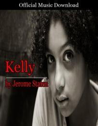 Kelly:...