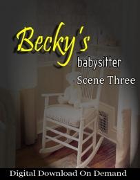 Becky's...