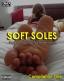 Soft...