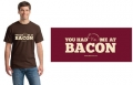 Bacon...