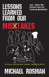 Lessons Learned from Our Mistakes