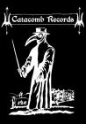Catacomb...