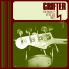 Grifter...