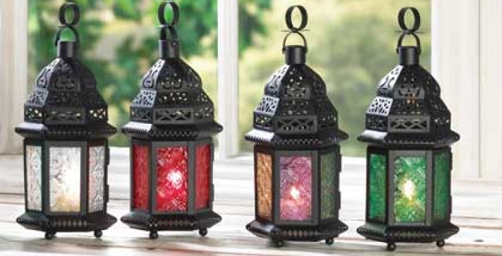 Lanterns For Weddings, Wedding Lanterns, Wedding Table Centerpieces