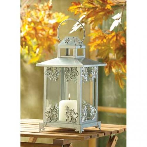 Lanterns for weddings candle lantern centerpieces