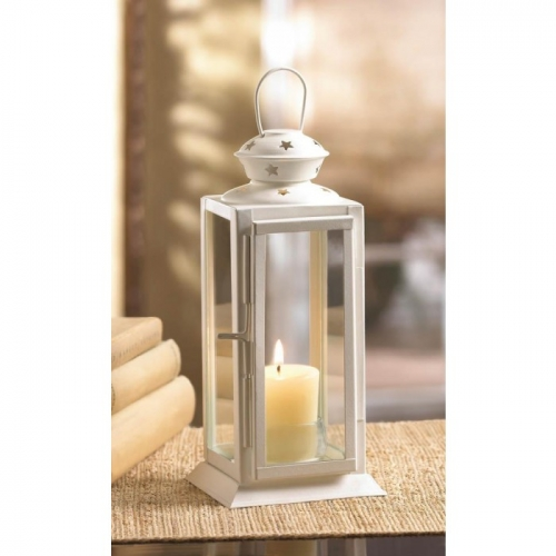 Lanterns for weddings lantern centerpieces decorative