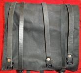 Hardpack