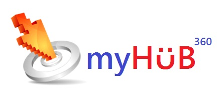 myHUB360.com